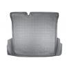 Коврик в багажник для Chevrolet Cobalt SD 2013+ (NorPlast, NPA00-T12-200)