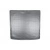 Коврик в багажник для Chevrolet Cruze WAG 2012+ (NorPlast, NPA00-E12-205)