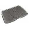 Коврик в багажник для Citroen C3 Picasso (SH) 2009+ (NorPlast, NPL-P-14-19)