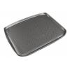Коврик в багажник для Citroen C4 HB (L) 2004-2010 (NorPlast, NPL-P-14-14)