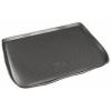 Коврик в багажник для Citroen C4 Picasso (U) 2007-2014 (NorPlast, NPL-P-14-15)