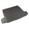 Коврик в багажник для Citroen C5 SD (Х7) 2008+ (NorPlast, NPL-P-14-17)