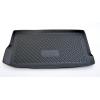 Коврик в багажник для Daewoo Matiz HB 2005+ (NorPlast, NPA00-T15-200)