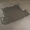 Коврик в багажник для Fiat Linea SD 2007-2015 (NorPlast, NPL-P-21-30)