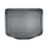 Коврик в багажник для Ford C-Max 2003-2010 (NorPlast, NPL-P-22-10)