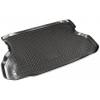 Коврик в багажник для Ford Escape 2008-2012 (NorPlast, NPL-P-22-50)