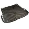 Коврик в багажник для Ford Mondeo WAG 2000-2007 (NorPlast, NPL-Bi-22-33)