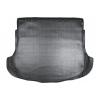 Коврик в багажник для Great Wall Hover (H6) 2012+ (NorPlast, NPA00-T29-210)