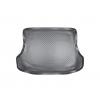 Коврик в багажник для Honda Civic VIII (EU,FD1) SD 2006-2012 (NorPlast, NPL-Bi-30-08)