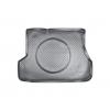 Коврик в багажник для Hyundai Accent (LC) SD 2001-2006 (NorPlast, NPL-Bi-31-03)