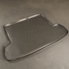 Коврик в багажник для Hyundai Aссеnt (Verna) SD 2006-2010 (NorPlast, NPL-Bi-31-80)