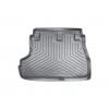 Коврик в багажник для Hyundai Elantra (Xd) HB 2001-2006 (NorPlast, NPL-Bi-31-05)