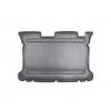 Коврик в багажник для Hyundai Matrix (FC) 2000-2010 (NorPlast, NPL-Bi-31-15)