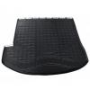 Коврик в багажник для Hyundai Santa Fe (DM, 7 мест) 2013+ (NorPlast, NPA00-E31-510)