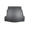 Коврик в багажник для Hyundai i40 (VF) SD 2011+ (NorPlast, NPL-P-31-19)