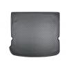 Коврик в багажник для Hyundai ix55 (EN) 2008-2013 (NorPlast, NPL-P-31-12)