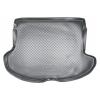 Коврик в багажник для Infiniti FX (35,45,S50) 2003-2008 (NorPlast, NPL-P-33-50)