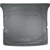 Коврик в багажник для Infiniti QX56 2010-2013/QX80 2013+ (NorPlast, NPA00-T61-490)