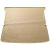 Коврик в багажник для Infiniti QX56 2010-2013/QX80 2013+ (NorPlast, NPL-P-33-77B)