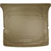 Коврик в багажник для Infiniti QX56 2010-2013/QX80 2013+ (NorPlast, NPA00-T61-490B)