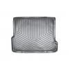 Коврик в багажник для Iran Khodro Samand SD 2006+ (NorPlast, NPL-Bi-32-31)