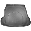 Коврик в багажник для Kia Magentis (GE) SD 2006-2010 (NorPlast, NPL-P-43-20)