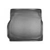 Коврик в багажник для Land Rover Range Rover III 2002-2012 (NorPlast, NPL-P-46-55)
