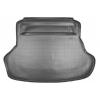 Коврик в багажник для Lexus ES SD 2012+ (NorPlast, NPA00-T47-060)