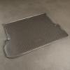 Коврик в багажник для Lexus GX 460 (J15) 2010+ (NorPlast, NPL-P-47-35)