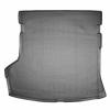 Коврик в багажник для Lifan 720 2014+ (NorPlast, NPA00-E51-020)