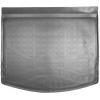 Коврик в багажник для Mazda CX-5 2011+ (NorPlast, NPA00-E55-060)