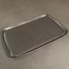 Коврик в багажник для Mitsubishi Grandis 2003-2012 (NorPlast, NPL-Bi-59-15)