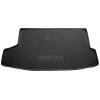 Коврик в багажник для Nissan Juke 2015+ (NorPlast, NPA00-E61-101)