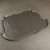 Коврик в багажник для Nissan Murano 2003-2009 (NorPlast, NPL-Bi-61-21)