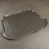 Коврик в багажник для Nissan Murano 2003-2009 (NorPlast, NPL-P-61-21)