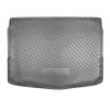 Коврик в багажник для Nissan Qashgai (J11) 2014+ (NorPlast, NPA00-E61-604)