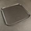 Коврик в багажник для Seat Altea XL/Freetrak 2006-2009 (NorPlast, NPL-P-80-15)