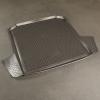 Коврик в багажник для Seat Cardoba SD 2006-2009 (NorPlast, NPL-P-80-01)