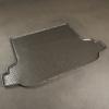 Коврик в багажник для Subaru Outbaск WAG 2010-2015 (NorPlast, NPL-Bi-84-57)