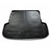 Коврик в багажник для Subaru Outbaск WAG/SD 2000-2003 (NorPlast, NPL-Bi-84-55)