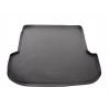 Коврик в багажник для Subaru Outbaск Wag 2003-2010 (NorPlast, NPL-Bi-84-55N)