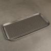 Коврик в багажник для Suzuki Grand Vitara (3D) 2005+ (NorPlast, NPL-P-85-23)