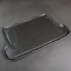 Коврик в багажник для Suzuki Grand Vitara (5D) 2005+ (NorPlast, NPL-P-85-25)