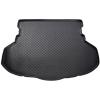 Коврик в багажник для Suzuki Kizashi SD 2010-2014 (NorPlast, NPL-P-85-27)