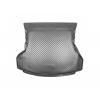 Коврик в багажник для Toyota Avensis (T27) Sd 2009+ (NorPlast, NPL-Bi-88-04)