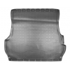 Коврик в багажник (5 мест) для Toyota LC 200 (J20A) 2007+ (NorPlast, NPA00-T88-500)