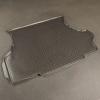 Коврик в багажник для ВАЗ 21099 1998+ (NorPlast, NPL-Bo-94-99)