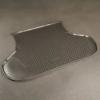 Коврик в багажник для ВАЗ 2110 1995+ (NorPlast, NPL-Bo-94-10)