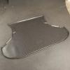 Коврик в багажник для ВАЗ 2111 1997+ (NorPlast, NPL-P-94-11)