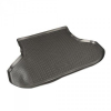Коврик в багажник для ВАЗ Priora/2170 2007+ (NorPlast, NPL-Bo-94-55)